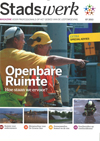 Asset management in de openbare ruimte